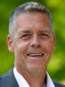 Profilbild von Andreas Nitsche Unternehmensberater aus BadVilbel