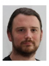 Profilbild von Andreas Nolden  Softwareingenieur Python / Java / Test Driven Development / Continuous Deployment