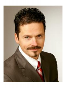 Profilbild von Andreas Nowak ANNOS Research aus Hundisburg