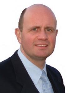 Profilbild von Andreas Orlowski Andreas Orlowski IT-Management aus Xanten
