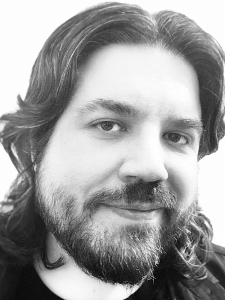 Profilbild von Andreas Osswald 2D / 3D Grafikprogrammierer (OpenGL, Unity, Virtual Reality), C++, Mobile Games, PHP, SEO Marketing aus Nuernberg
