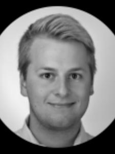 Profilbild von Andreas Pabst Software Engineer aus Amstetten