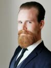 Profilbild von   Art Director & Kommunikationsdesigner