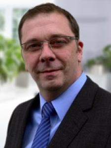 Profilbild von Andreas Peiler SAP-Entwickler / Berater aus Recklinghausen