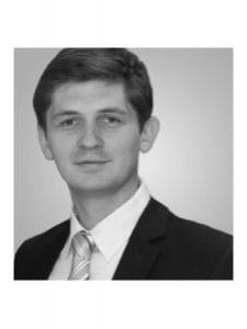 Profilbild von Andreas Pfau Softwareentwickler im Bereich Webentwicklung aus Berlin