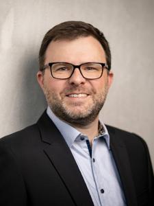 Profilbild von Andreas Plaschke Projektleiter, Projektmanager aus GingenanderFils
