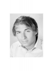 Profilbild von Andreas Ploetzeneder .net /php Softwareentwickler aus BraunauamInn