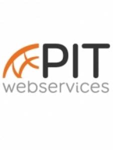 Profilbild von Andreas Ploetzeneder App- und Webentwicklung sowie Webdesign aus Wien