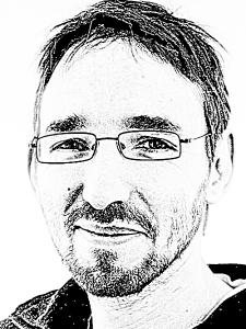 Profilbild von Andreas Prucha Developer / Analyst aus Baden