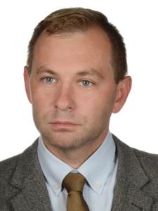 Profilbild von Andreas Przeliorz BI consultant: QlikView, QlikSense, Crystal Reports, SAP BO, SQL, ETL, IBCS Certified Analyst aus Marklowice