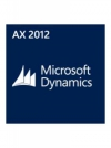 Profile picture by   Dynamics AX Projektpartner Solution Architektur Programmierung & Consulting