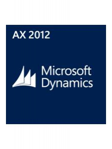 Profileimage by Andreas Raithel Dynamics AX Projektpartner Programmierung & Consulting  from Chemnitz