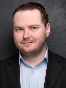 Profilbild von Andreas Ramschak Webdesigner aus Rastatt
