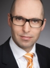 Profilbild von Andreas Rank  Management Beratung Projektmanager Interim-Manager