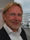 Profilbild von Andreas Rauch  Testmanager / Medizintechnik / HP QualityCenter / ALM Experte