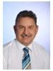 Profilbild von   Projektleiter, Scrum Master, Testmanager im Bankenbereich