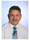 Profilbild von Andreas Rautter  Projektleiter, Testmanager im Bankenbereich