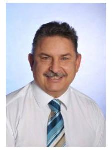 Profilbild von Andreas Rautter Projektleiter, Scrum Master, Testmanager im Bankenbereich aus Birr