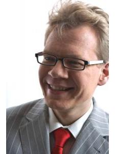 Profilbild von Andreas Ravn Senior Software-Entwickler mit Schwerpunkt PHP, Symfony, Teamsite aus Hamburg