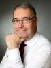 Profilbild von   Senior IT Manager (Service, Programmes/Projects, Change, Transformation)