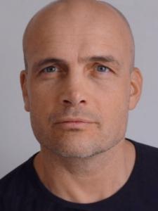 Profilbild von Andreas Reichelt (Dipl.-Inform.) Datenbank- & Web- & Softwareentwickler aus Aachen