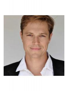 Profilbild von Andreas Reiser Innovations-Berater aus Muenchen