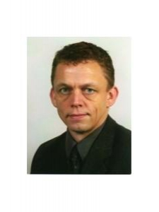 Profilbild von Andreas Restle SAP - Basis- und Technologieberatung aus Bremen