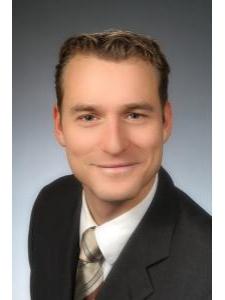 Profilbild von Andreas Richter Unternehmensberatung für Datenmigration- und Integration, Data Warehousing, ETL und Business Intelli aus Leipzig