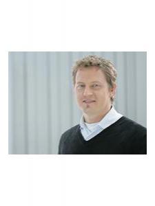 Profilbild von Andreas Ritt Freier Art-Director (BDG) aus Stuttgart