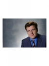 Profilbild von Andreas Röhm-Stein  Consultant / Project Manager / Service und Support / ITSM