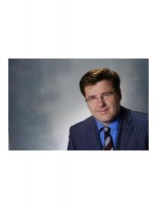 Profilbild von Andreas RoehmStein Consultant / Project Manager / Service und Support / ITSM aus Oberursel
