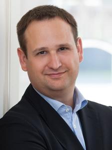 Profilbild von Andreas Roggen Freelancer aus Bonn