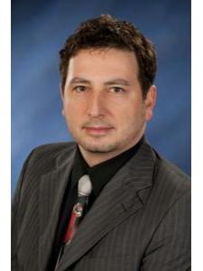 Profilbild von Andreas Rohrmoser Rohrmoser Consulting aus Fuldatal