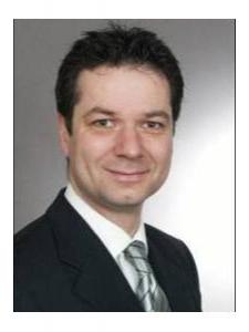 Profilbild von Andreas Rossmann Vermarktungsexperte, Interimsmanager, Trainer aus Fulda