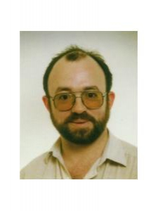 Profilbild von Andreas Rozek Senior Consultant und iPhone/iPad/Web Developer aus Boeblingen