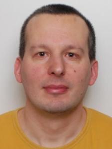 Profilbild von Andreas Ruehrnoessl Java Software-Entwickler aus Wien