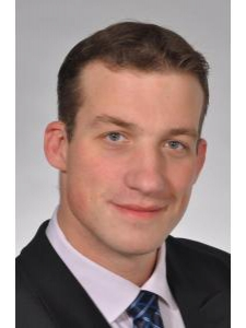 Profilbild von Andreas Ruhland IT-Specialist, System Engineer, Systemadministrator, Netzwerk Administrator, IT Support im 2nd- und  aus Lauingen