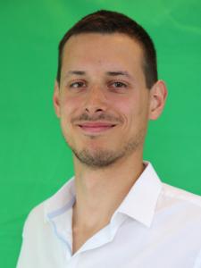 Profilbild von Andreas Schabert SEO Freelancer - Begleitung für ihren Online-Erfolg aus Erlangen