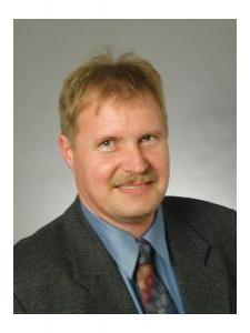 Profilbild von Andreas Schanz CAD-Konstrukteur aus Neuffen