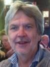 Profile picture by   infor (SSA Baan IV bis ERP LN 10.7) Berater und Entwickler,