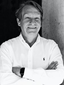 Profilbild von Andreas Scheffler Senior IT Professional aus Berlin