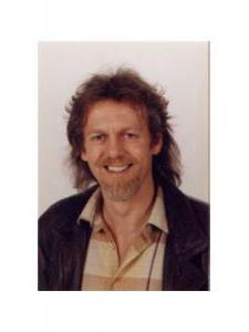 Profilbild von Andreas Schiffner Software-Entwickler aus Kahl
