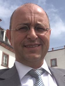 Profilbild von Andreas Schilling Interims Management (Marketing/PR), Unternehmensberatung, Leadgeneration aus Goerlitz