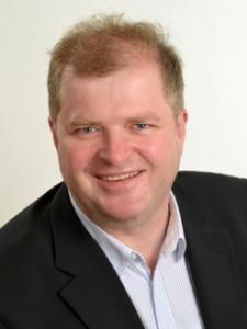 Profilbild von Andreas Schlager SAP certified technology consultant aus AbtenauSalzburg