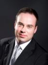 Profilbild von Andreas Schmid  IT Projektleiter und .NET Full Stack Entwickler