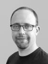 Profilbild von   Senior Softwareentwickler Schwerpunkte C#/.NET, WPF Frontend