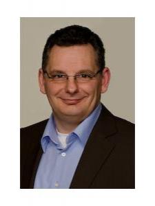 Profilbild von Andreas Schmitz IT-Projektmanagement und IT-Trainer  aus Duisburg