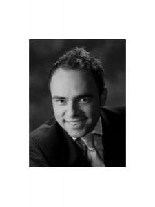 Profilbild von Andreas Schneider IT Dienstleister aus Teningen
