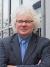Andreas Schneider, Projekt Management, PDM...