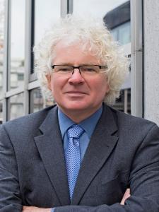 Profilbild von Andreas Schneider Projekt Management, PDM / PLM, Internationales PM aus Heidelberg